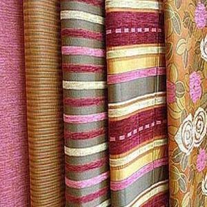 Магазины ткани Орловского