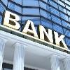 Банки в Орловском