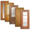 Двери, дверные блоки в Орловском