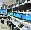 Компьютерные магазины в Орловском