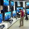 Магазины электроники в Орловском
