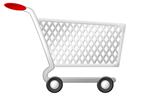 Санги Стиль - иконка «продажа» в Орловском
